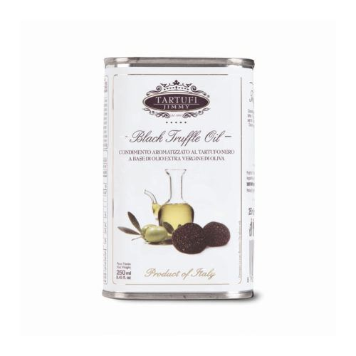 Black-Truffle-OIl