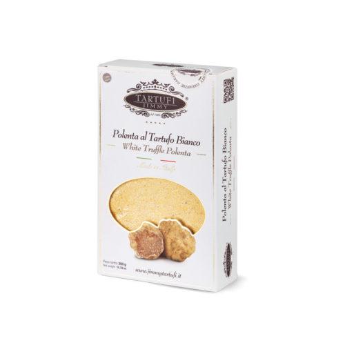 Polenta-al-Tartufo-Bianco-scatola