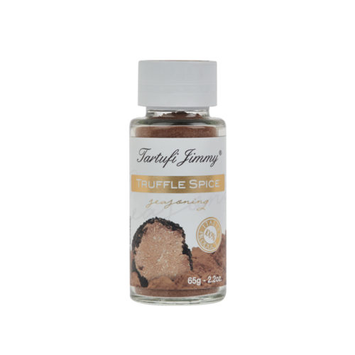 Truffle Spice