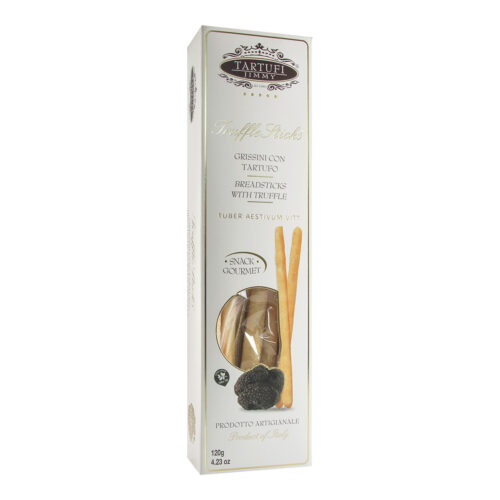Truffle Sticks