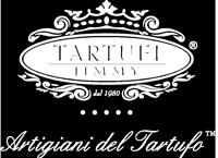 logo-tartufi-jimmy-negativo