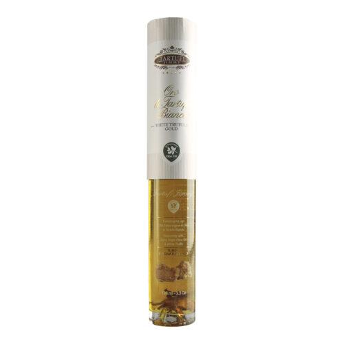 Oro di Tartufo Bianco Special Edition