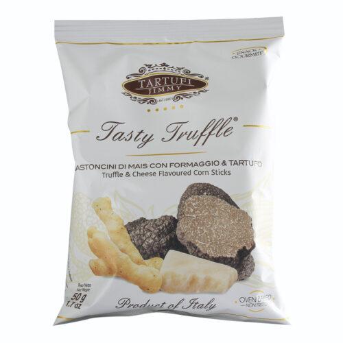 Tasty Truffle